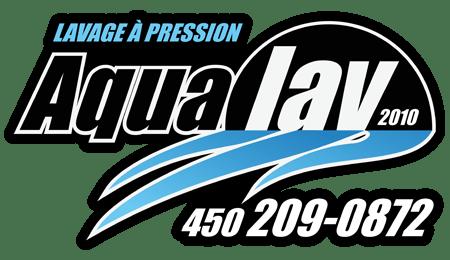 Aqua-Lav 2010